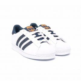 adidas Kids  Superstar (H04026)