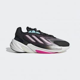 adidas Originals Ozelia  (H04266)
