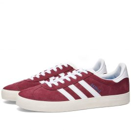 Adidas Skate Gazelle ADV (H04907)