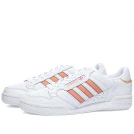 Adidas Continental 80 Stripes W (H06589)