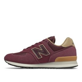 New Balance 574 (ML574BG2/D)