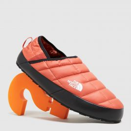 The North Face Traction V Mules (NF0A3UZN31L1)