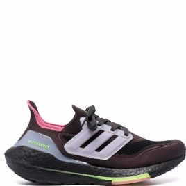 adidas  Ultraboost 21 (S23846)