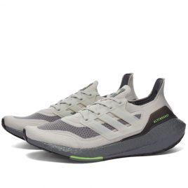 Adidas Ultraboost 21 (S23875)