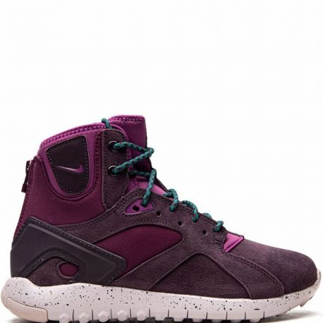 Nike Koth (749532)