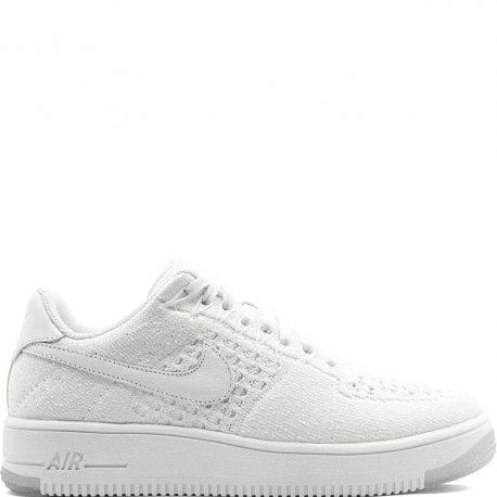 Nike AF1 Flyknit (820256101)