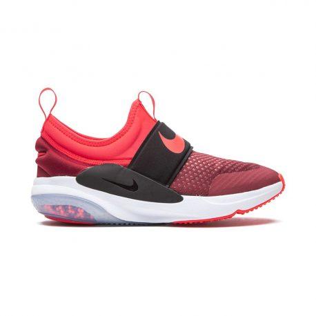 Nike Joyride Nova (AQ3141601)