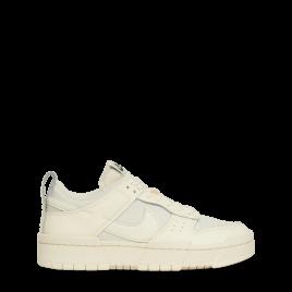 Nike Dunk low disrupt (CK6654-105)