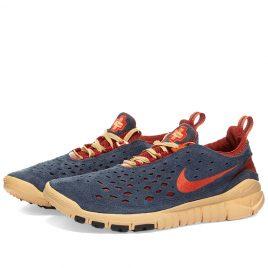 Nike Free Run Trail (CW5814-400)