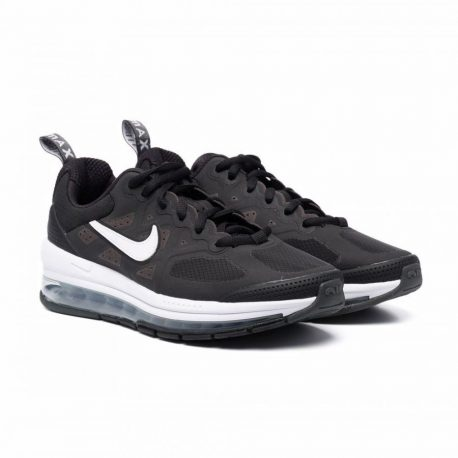 Air Max DNA sneakers (CZ4652F003T)
