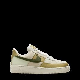 Nike Air force 1 (DO6717-001)