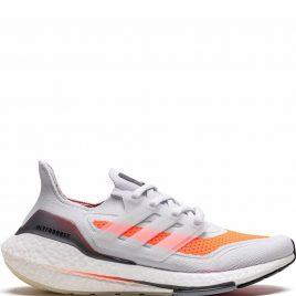 adidas  UltraBoost 21 (FY0375)