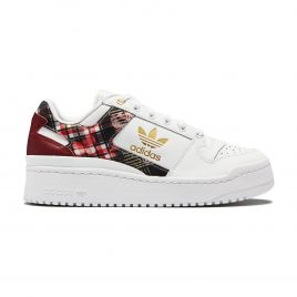 Adidas Forum Bold (H00472)