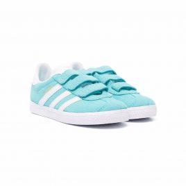adidas Kids  Gazelle (H03094)